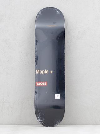 Deck Globe G3 Bar (black)