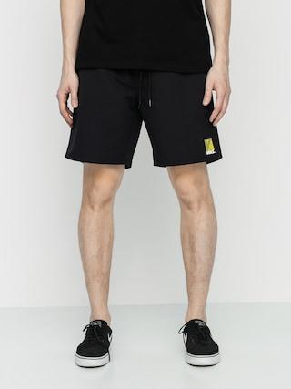 Szorty Vans Retro Sport (black)