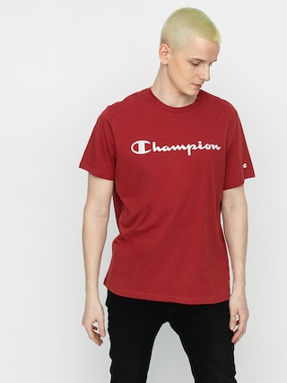 T-shirt Champion Legacy Crewneck 214142 (row)