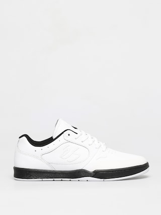 Buty eS Swift 1.5 (white/black)