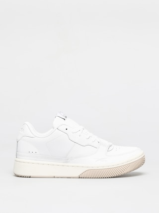 Buty Reebok Dual Court (white/chalk/stucco)