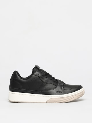 Buty Reebok Dual Court (black/chalk/stucco)