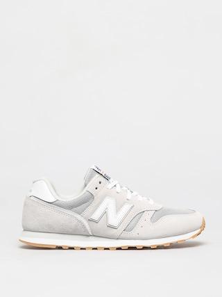 Buty New Balance 373 (grey/white)