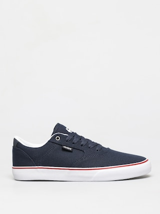Buty Etnies Blitz (navy/white/red)