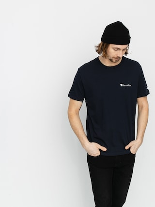 T-shirt Champion Legacy Crewneck 214153 (nny)