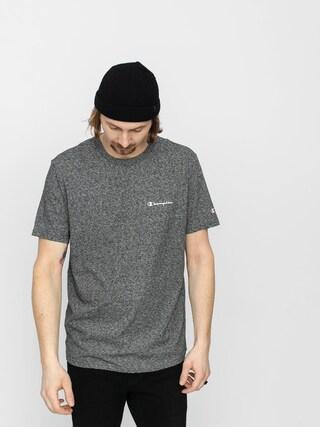 T-shirt Champion Legacy Crewneck 214153 (dgrmm)
