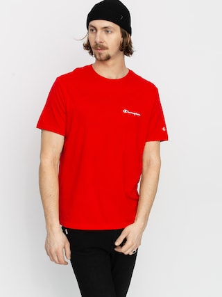 T-shirt Champion Legacy Crewneck 214153 (hrr)