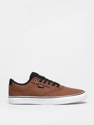 Buty Etnies Blitz (brown/black)