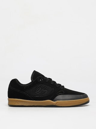 Buty eS Swift 1.5 (black/gum/grey)