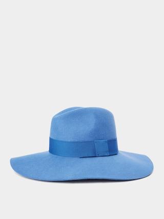 Kapelusz Brixton Piper Hat Wmn (river blue)