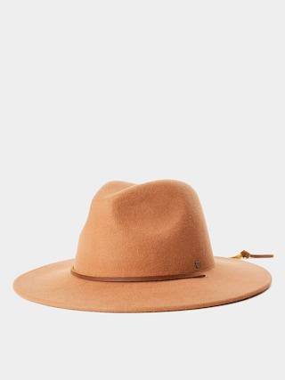 Kapelusz Brixton Field Hat (hide)