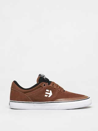 Buty Etnies Marana Vulc (brown/black/white)