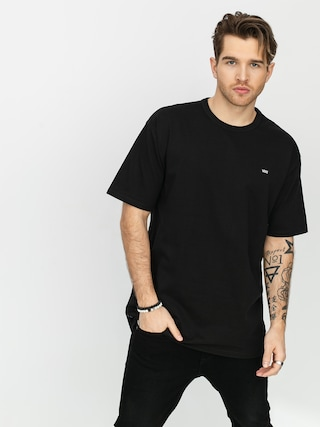 T-shirt Vans Off The Wall (black)