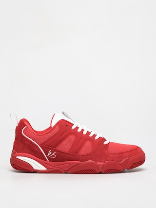 Buty eS Silo (red)