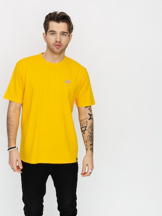 T-shirt Dickies Stockdale (spectra yellow)