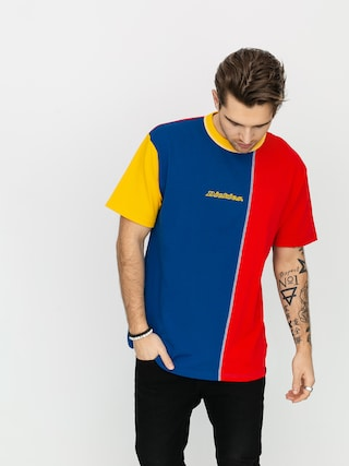 T-shirt Dickies Keysville (royal blue)