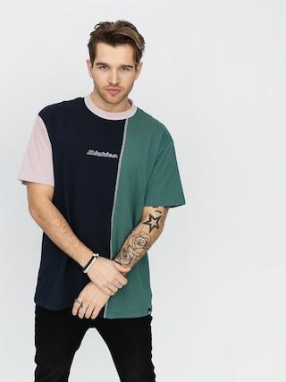 T-shirt Dickies Keysville (dark blue)