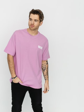 T-shirt Element Stiles (orchid)