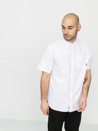 Koszula Vans Houser (white)