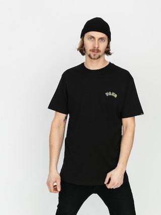 T-shirt Vans Tres Culebras (black)