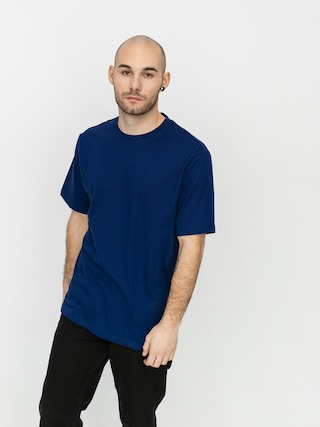 T-shirt Element Basic (blue depths)