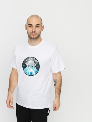 T-shirt Element Aiken (optic white)