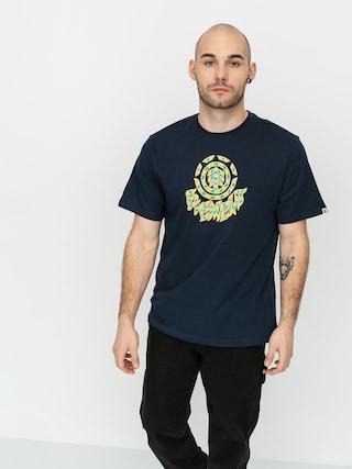 T-shirt Element Remus (eclipse navy)