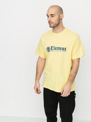 T-shirt Element Boro (popcorn)