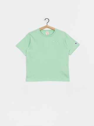 T-shirt Champion Premium Crewneck 112732 Wmn (hml)