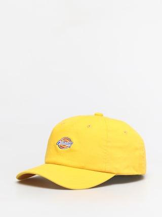 Czapka z daszkiem Dickies Hardwick ZD (spectra yellow)