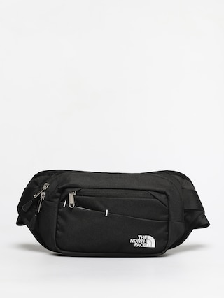 Nerka The North Face Bozer II (black)