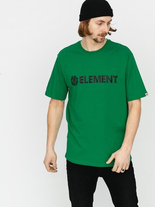 T-shirt Element Blazin (amazon)