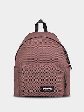 Plecak Eastpak Padded Pak R (meshknit pink)