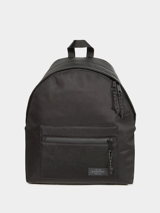 Plecak Eastpak Padded Pak R (athmesh black)