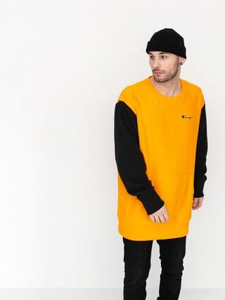 Bluza Champion Premium Crewneck Sweatshirt 214284 (znn/nbk)
