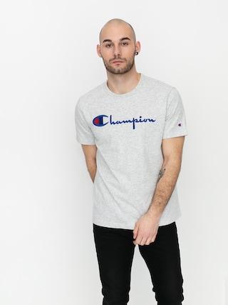 T-shirt Champion Premium Jersey Reverse Weave 210972 (loxgm)