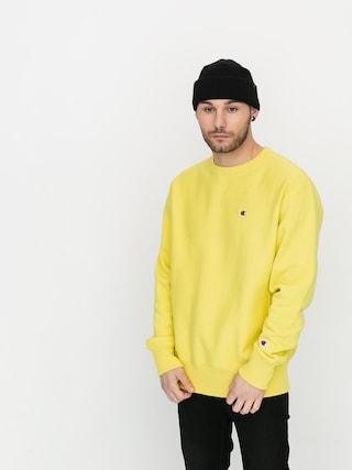 Bluza Champion Premium Crewneck Sweatshirt 214676 (aca)