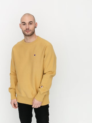 Bluza Champion Premium Crewneck Sweatshirt 214676 (prr)