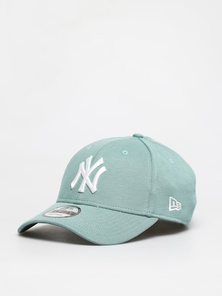 Czapka z daszkiem New Era Jersey Pack 9Forty ZD (new york yankees acg)