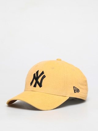 Czapka z daszkiem New Era Cord Pack 9Forty ZD (new york yankees ofy)