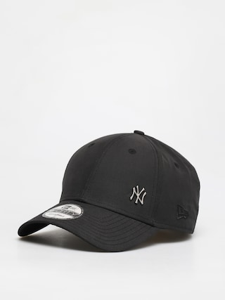 Czapka z daszkiem New Era Flawless ZD (new york yankees blk)