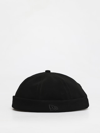 Czapka New Era Matt Pack Skully (new era blk)