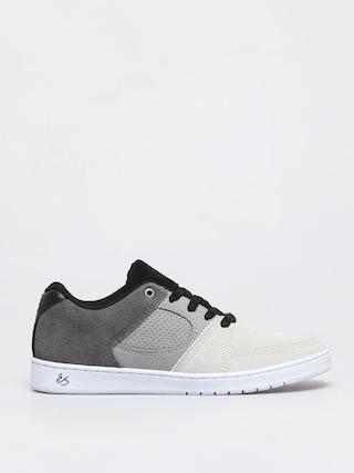 Buty eS Accel Slim (light grey/dark grey)