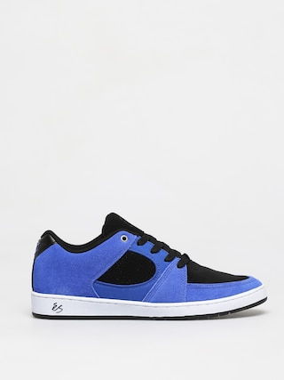 Buty eS Accel Slim (royal/black/white)