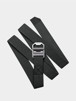 Pasek Arcade Guide Slim (black)