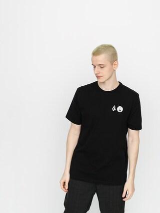 T-shirt Volcom Mcblxvlcm 1 (black)