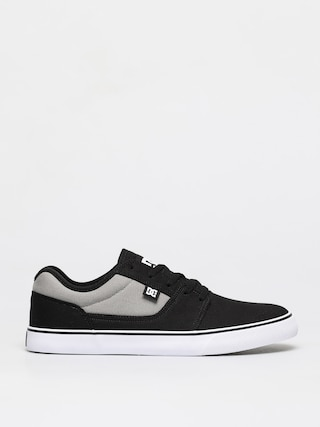 Buty DC Tonik Tx (black/grey/white)