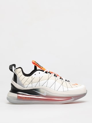 Buty Nike Mx 720 818 Wmn (sail/white black metallic silver)