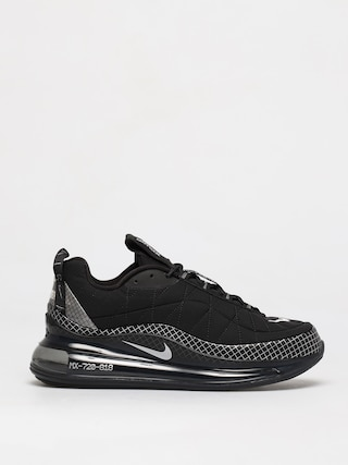 Buty Nike Mx 720 818 (black/metallic silver black anthracite)
