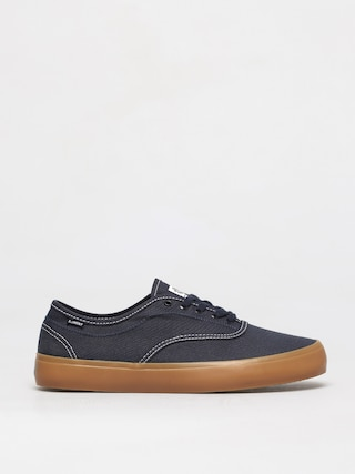 Buty Element Passiph (navy gum)
